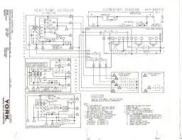 york heat pump schematic wiring diagram expert york heat pump schematic wiring diagrams konsult york heat pump installation manual york heat pump schematic