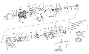 roller clutch for superwinch x9 x6 from first four offroad superwinch wiring schematic at Wiring Diagram X9 Superwinch