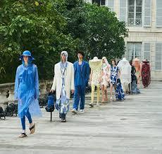 Kenzo Clothing - <b>Men</b>, Women & Kids collection
