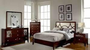 edwardian mahogany bedroom furniture. bedroom:mahogany bedroom furniture enchanting second hand mahogany charismatic coloured edwardian