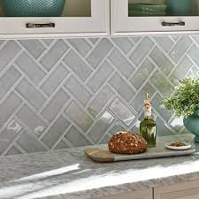 latest trends in tile stone
