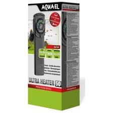 <b>Нагреватели</b> для аквариумов и террариумов <b>AQUAEL</b> — купить ...