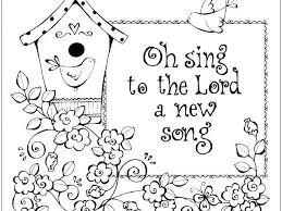 Christmas Bible Coloring Pages Internetsocialmediaga