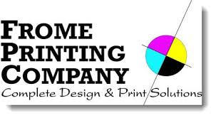 Kingfisher Design   Print Services besides Brochure Design and Print Services   Buciotek moreover Copy Services   Print  Copy  Mail   Distribution Services likewise Print Services   Sphinx Web Design Experts together with  likewise GzP Designs – Web   Graphic   Print likewise Pre Press   Graphic Design   Printing and Mailing Services together with  in addition Matrix Print Design   Printers and Graphic Designers in Barnstaple also One Second Pictures Services   Design   Print together with Los Angeles Printing  pany   Same Day Printing   SLB Printing. on design and print services