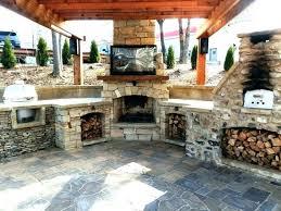 diy outdoor fireplace kit outdoor fireplace kits patio fireplace kits outdoor fireplace kits outdoor wood burning