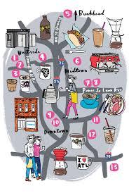 Coffee shop · northwest atlanta · 9 tips and reviews. A Guide To Atlanta S Newest Coffee Shops Atlanta Magazine