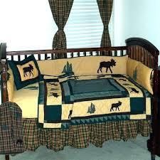 cowboy baby bedding sets western crib boys boy babies r us rustic gray bab