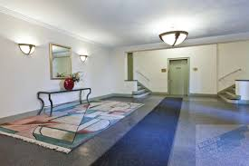 2 bedroom apartments for rent in crown heights brooklyn. like 1 bedroom in one of prospect heights most sought after elevator full service co-op buildings. walking into this grand apartment everything is open. 2 apartments for rent crown brooklyn m