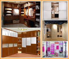 Modern Bedroom Wardrobe 2015 New Design Modern Bedroom Wardrobe Dressing Table Designs