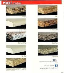 laminate countertop edge trim laminate edge banding edges laminate metal laminate and bevel edge trim laminate countertop edge