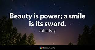 Quotes For Beauty