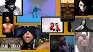 And an animesque video for starlight brigade. Best Music Videos Since 2000 Billboard Critics Pick 100 Billboard Billboard