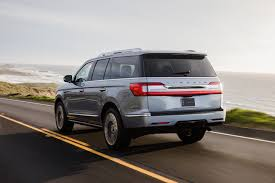 2018 lincoln suv models.  models 2018 lincoln navigator rear for lincoln suv models
