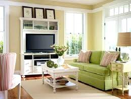 country contemporary furniture. Contemporary Country Living Room Modern Style Furniture Rustic Paint Colors