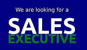 Sales Executives Recruitment at Ky Avalir Nigeria Limited