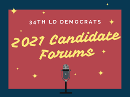 1 thumbnails will be fixed to this size.150x150. Welcome To The Democratic Party Of Washington S 34th District