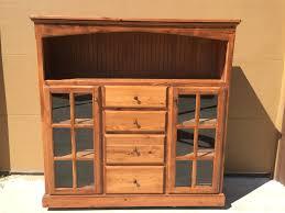 Build A Bear Bedroom Furniture Custom Wood Furniture Indoor Outdoor Furniture Carencro La