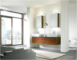 Modern Bathroom Lighting Ideas Top Best Mid Century Lighting Ideas Unique Designer Bathroom Lighting