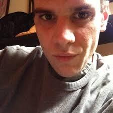 David Bohn David Bohn Teller David Bohn On Myspace