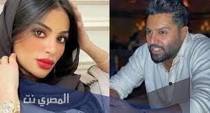 من هو زوج فاطمة الانصاري - المصري نت