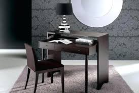 office desks for small spaces. Office Desks For Small Spaces Space Desk That Folds Away Home .