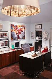 creative home offices. Creative-Home-Office-Idea Creative Home Offices