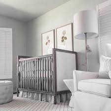 french style baby furniture. Gray Nursery Ideas French Style Baby Furniture .