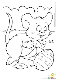 coloring pages disney cars coloring pages coloring pages for fresh home to print free coloring pages