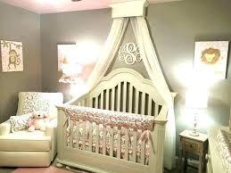 Wall Crown Canopy Bed Diy Princess – portreti.info
