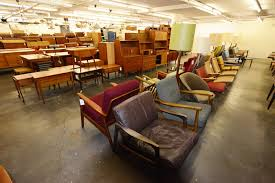 mid century furniture seattle. The Largest Midcentury Dealer In NorCal Opens Mission On Mid Century Furniture Seattle