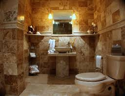 Bathroom Remodeling Chicago Il Concept Interesting Decorating Design