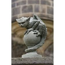 home design dragon garden statues dragon garden statues canada