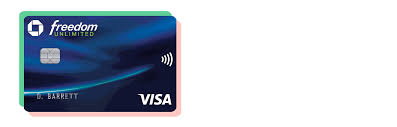 Many credit cards let you trade rewards points for air miles, but the citi rewards visa signature card is the most efficient one at doing so. The Best Travel Credit Cards Of 2021 Reviewed