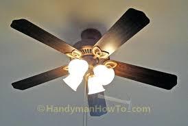 ceiling fan light not working harbor breeze ceiling fan light switch not working