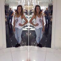 Alysha Sanchez (alyshasanchezz) - Profile | Pinterest