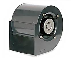 furnace blower motor. Beautiful Motor How Much Does It Cost To Replace A Furnace Blower Motor In Denver