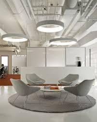 initstudios39 prefab garden office spaces. Brilliant Prefab Modern Office Spaces On Initstudios39 Prefab Garden Office Spaces