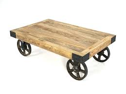large size of cart coffee table mining factory uk