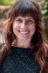 Amy Smith, LCSW - YWCA Metropolitan Chicago
