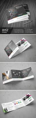 brochure online gratis