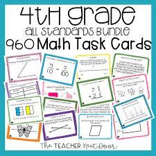 Best for:1st grade, second grade 9. Strategies For Solving Word Problems The Teacher Next Door