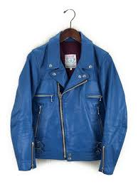 image is loading undercover ism double riders 0 cowhide blu 88060