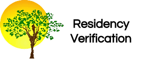 Residency Verification Event – Hawthorn District 73