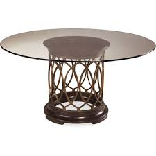 glass top dining tables at ina rustica pictures with marvelous glass tables for hire in gauteng pretoria table round living room protector side ro