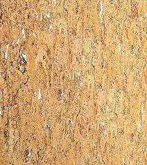 cork board tiles cork panels for walls cork wall tiles a cork wall tiles cork cork board tiles