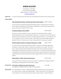 Online Writing Tutor Sample Resume Math Tutor Resume Online Writing Sample Shalomhouseus 6
