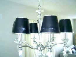 small red lamp shade black chandelier shades clearance drum shade with crystals and white check small