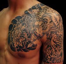 Permanentní Krása Tattoo Je Tu S Námi Už Dlouho