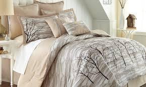 microfiber bedding set. Unique Bedding 8Piece Microfiber Comforter Set  In Bedding
