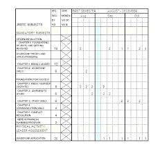 Excel Calendar Schedule Training Program Schedule Template Triathlon Training Plan Template